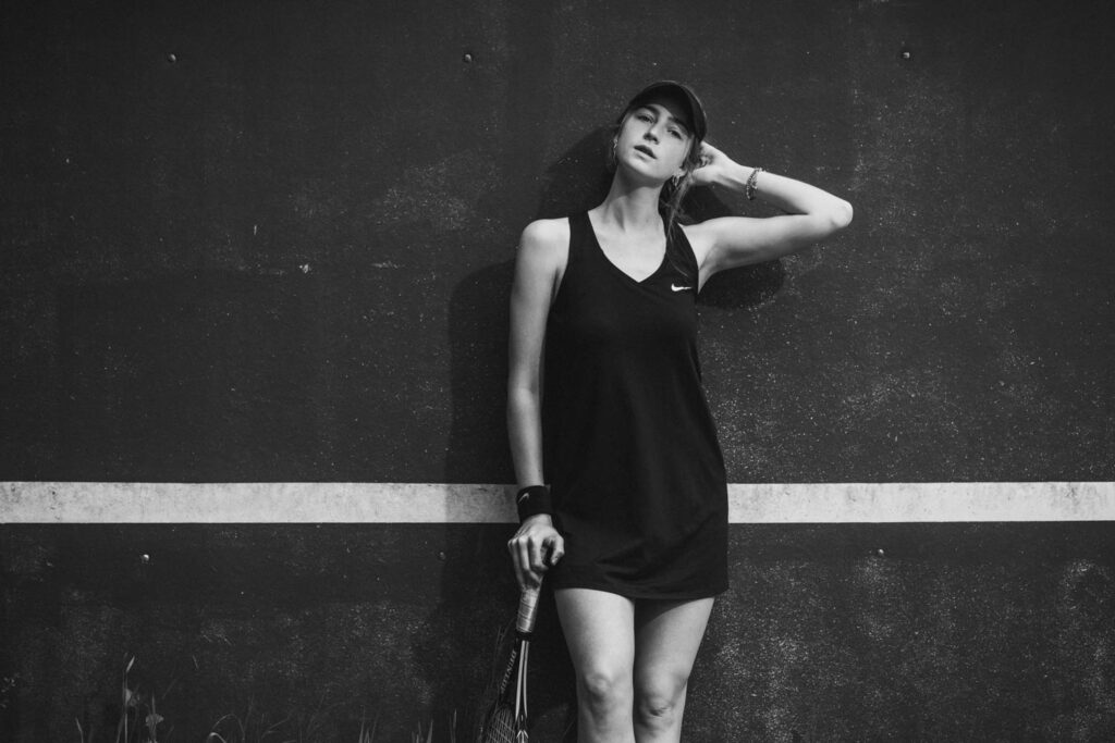 AKF_Anika_Tennis-0934