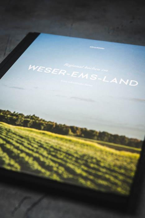AKF_Kochbuch_Weser_Ems_Land-0042