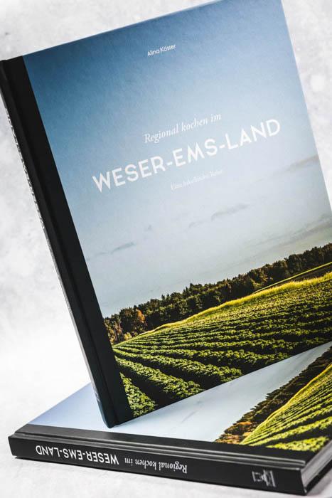 AKF_Kochbuch_Weser_Ems_Land-0170