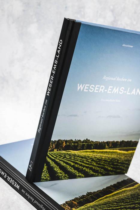 AKF_Kochbuch_Weser_Ems_Land-0184