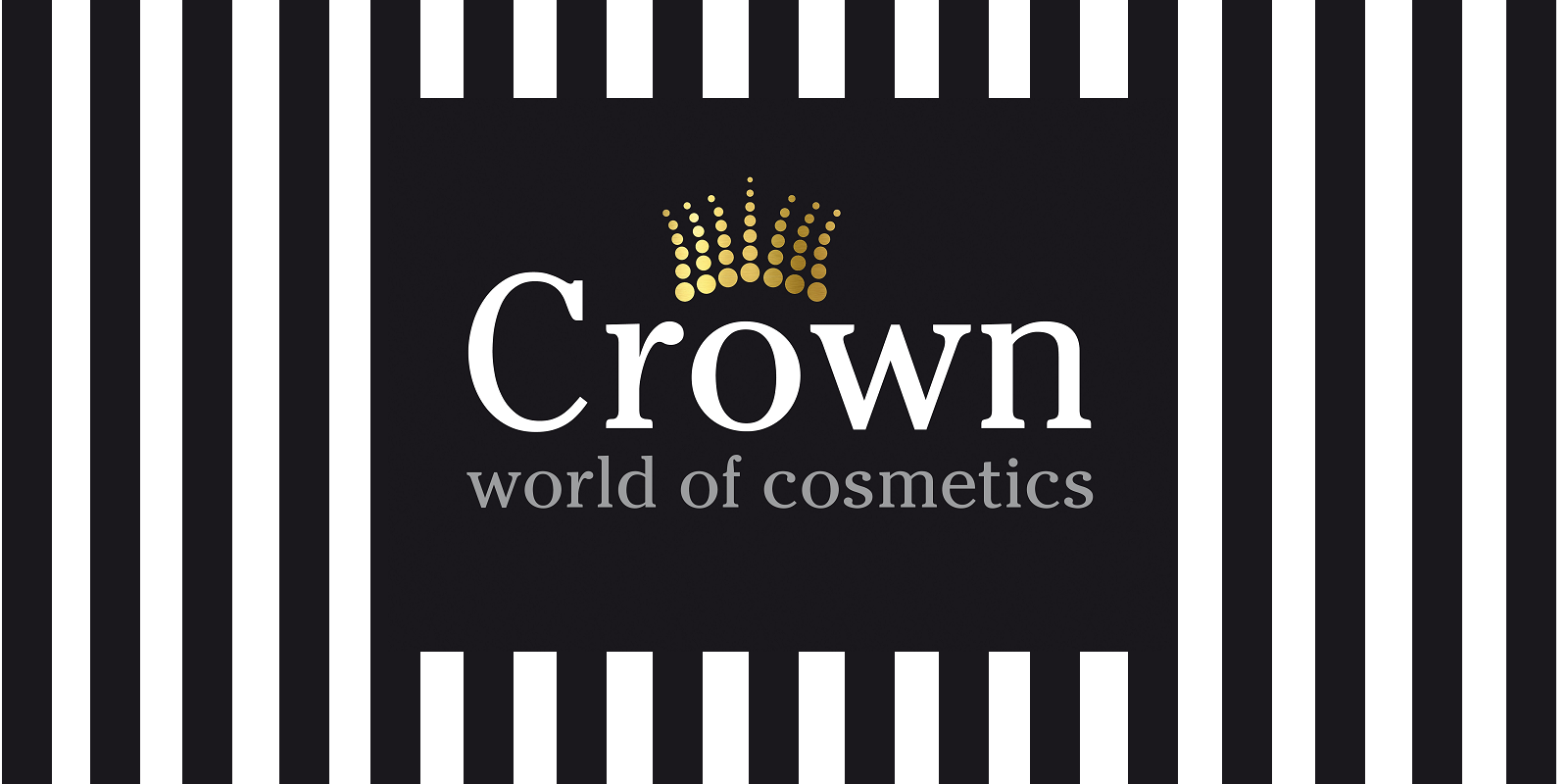 Crown-Cosmetics