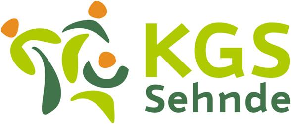 Logo KGS Sehnde