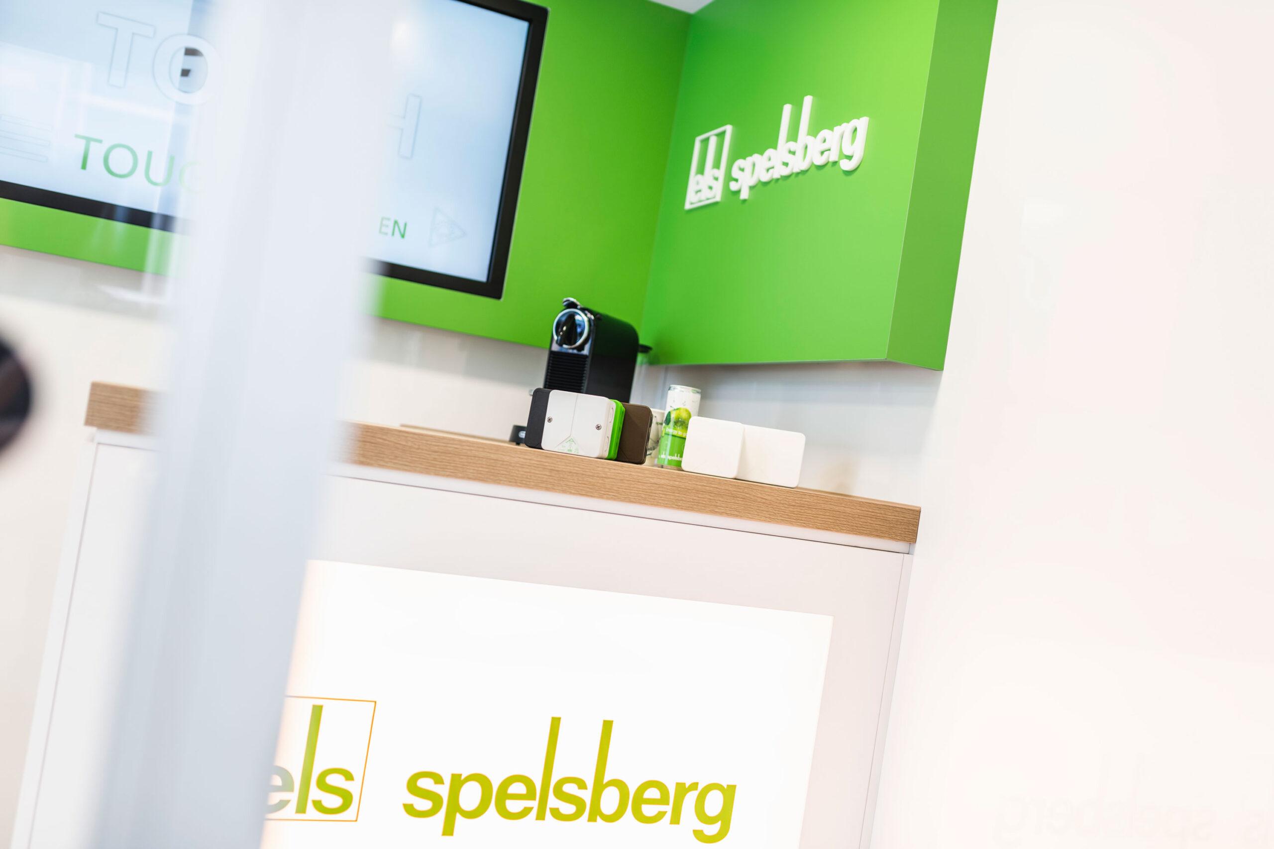AKF_Spelsberg_Mobil_OnTour-0011_Web
