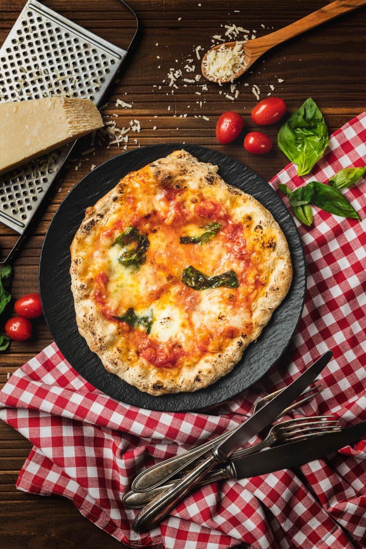 AKF_NeapolitanPizza_0029_EB