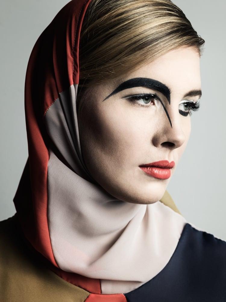 Kubismus_Fashion_Portrait_Beauty_Alina_Koester_1