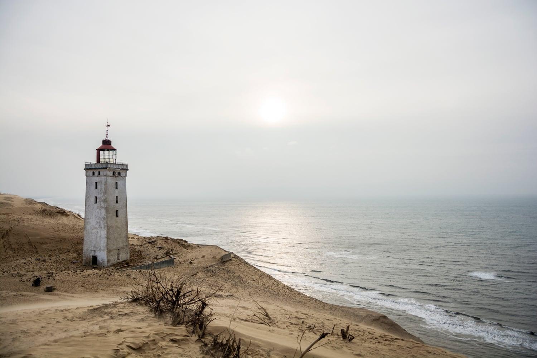 Landschaft_Daenemark_Leuchtturm_Alina_Koester_test