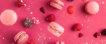 AKF_Himbeer_Macarons_0059_quer